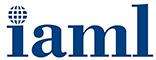 iaml-logo