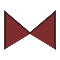 Marfil-Abogados-Logo