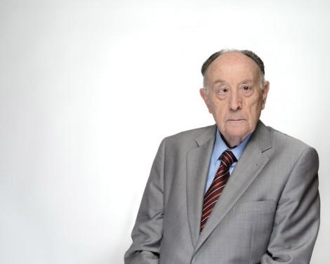 Pedro Gonzalez Poveda