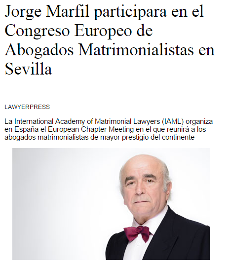Lawyerpress-Jorge-Marfil