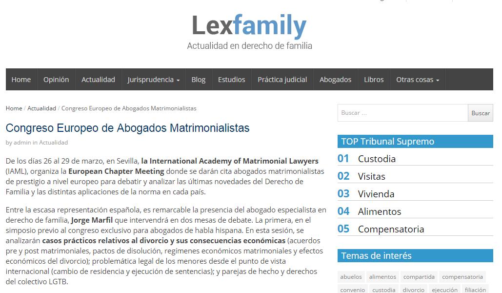lex-family-marfil-abogados