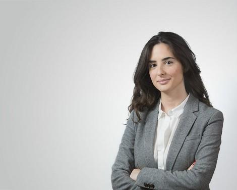 Irene-González-de-Manuel