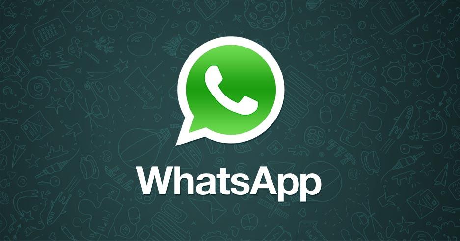 whatsapp-prueba-juicio