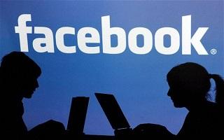facebook-hijos-padres
