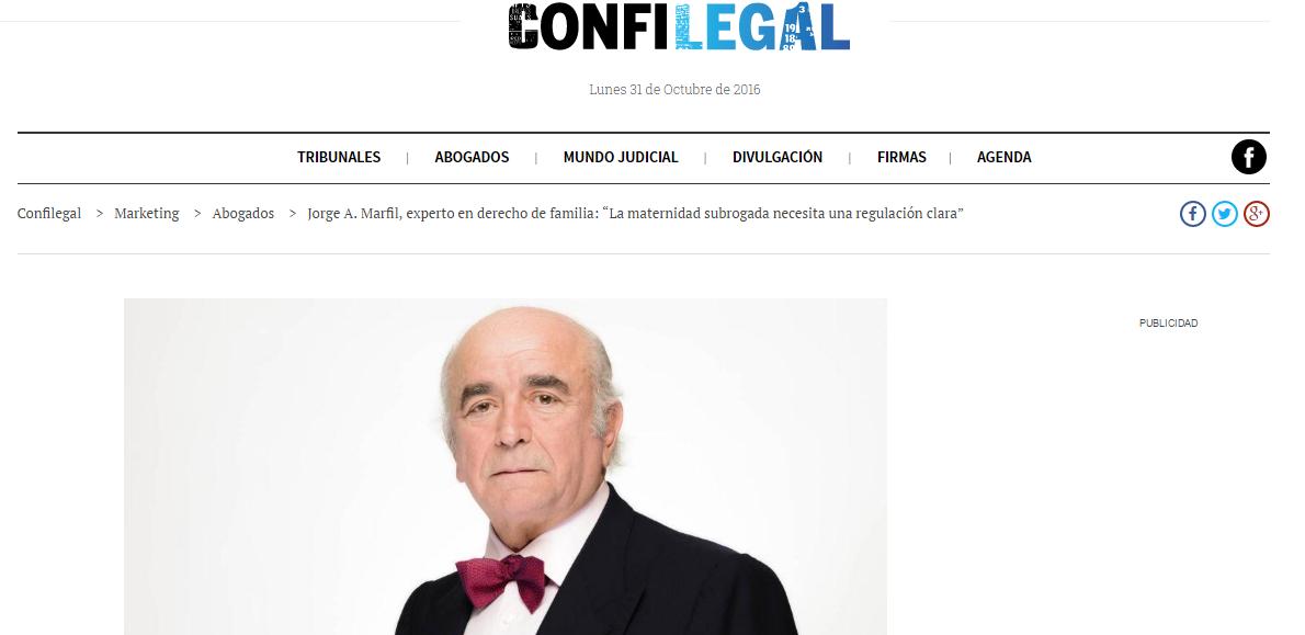 Jorge-Marfil