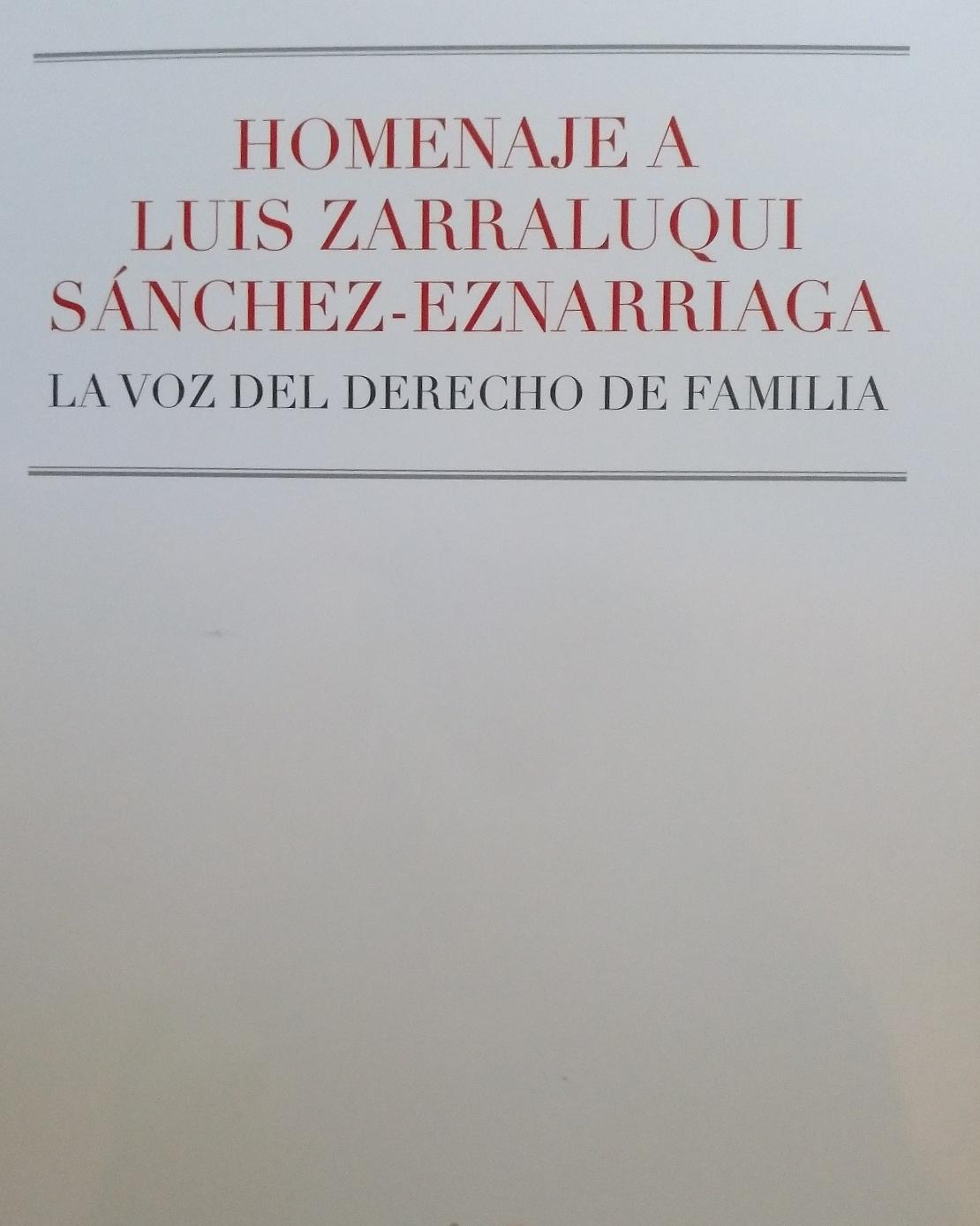 derecho-familia-madrid